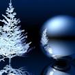 christmas_blue_gadget_white_tree-800x600