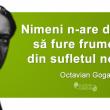 Citat-Octavian-Goga1-638x338