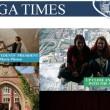 Goga Times 2015