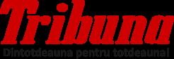 logo Tribuna